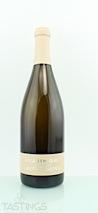 Leo Hillinger 2010  Pinot Blanc Reserve