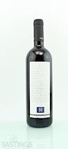 Höpler 2008 Rosenberg Pinot Noir