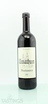 Umathum 2010  Blaufrankisch