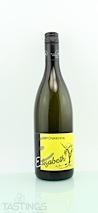 Weingut Rücker 2011  Chardonnay