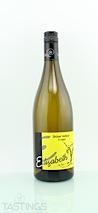 Weingut Rücker 2011 3 Lagen Grüner Veltliner