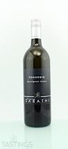Erwin Sabathi 2011 Poharnig Sauvignon Blanc