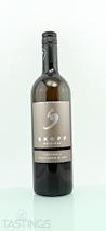 Walter Skoff 2011 Hochsulz Sauvignon Blanc