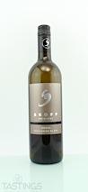 Walter Skoff 2010 Obegg Sauvignon Blanc