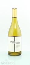 Main & Geary 2010  Chardonnay