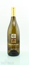 Wheelhouse Wine Cellars 2010  Chardonnay