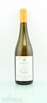 Jarvis 2010  Chardonnay