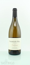 Parmelee-Hill 2008 Estate Grown Chardonnay