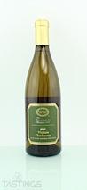 "Williamsburg Winery 2010 ""Acte 12 of 1619"" Chardonnay"