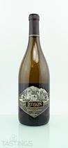 Ledson 2011  Chardonnay