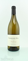 Parmelee-Hill 2009 Estate Grown Chardonnay