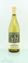 Heitz 2010  Chardonnay