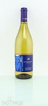"Unionville Vineyards 2011 ""Fox Series"" Chardonnay"