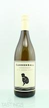 Cannonball 2010  Chardonnay