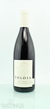 Tolosa 2010 Estate Pinot Noir