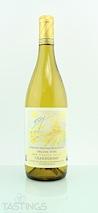 Frey 2009 Biodynamic Chardonnay