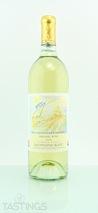 Frey 2009 Biodynamic Sauvignon Blanc