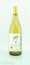 Frey 2011 Organic Chardonnay