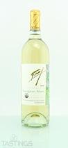 Frey 2011 Organic Sauvignon Blanc
