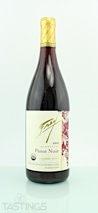 Frey 2011 Organic Pinot Noir