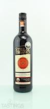 Stellar Organics 2012  Merlot