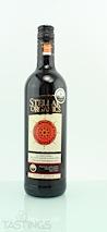 Stellar Organics 2012  Cabernet Sauvignon