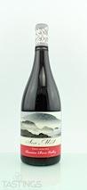 Sea Mist 2010  Pinot Noir