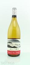 Sea Mist 2010  Chardonnay