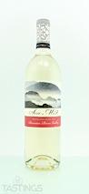 Sea Mist 2011  Sauvignon Blanc