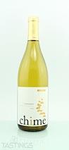 Chime 2010  Chardonnay