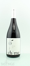 Chime 2011  Pinot Noir