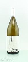Chime 2011  Chardonnay