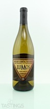 Lumos 2010 Temperance Hill Vineyard Gewurztraminer