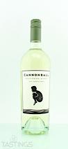 Cannonball 2011  Sauvignon Blanc