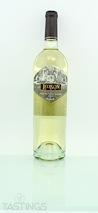 Ledson 2011  Sauvignon Blanc