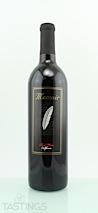 Memoir NV Red Wine California