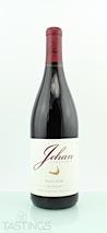 Johan Vineyards 2008 Nils Reserve Pinot Noir