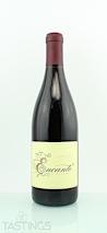 Encanto 2009  Pinot Noir