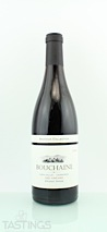 Bouchaine 2009 Gee Vineyard, Bacchus Collection Pinot Noir