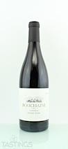 Bouchaine 2009 Copeland Estate Pinot Noir