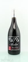 Árdíri 2009 Estate Grown, Vineyard Select Pinot Noir