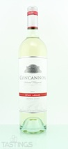 Concannon 2011 Selected Vineyards Pinot Grigio