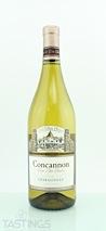 Concannon 2010 Glen Ellen Reserve Chardonnay