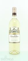 Glen Ellen 2010 Proprietors Reserve Pinot Grigio