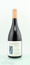 Ballentine 2008 Fig Tree Vineyard Petite Sirah