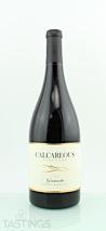 Calcareous Vineyards 2009  Grenache