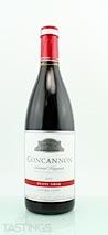 Concannon 2010 Selected Vineyards Petite Sirah