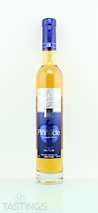Domaine Pinnacle NV Ice Apple Wine