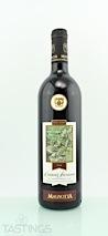 Magnotta 2008 Special Reserve Cabernet Sauvignon