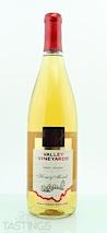 Valley Vineyards  Honey Mead